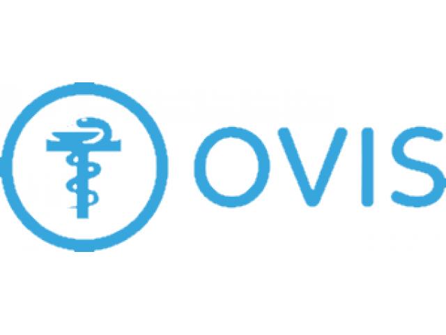 Declacare OVIS