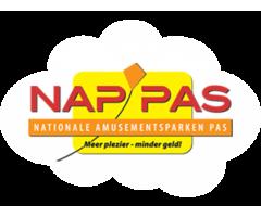 Nappas.nl