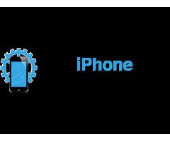 FixjeiPhone
