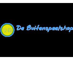 Debuitenspeelshop.nl