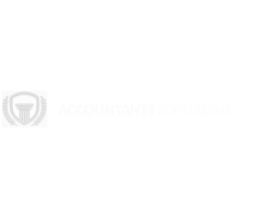 Accounts Rotterdam