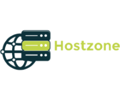 hostzone