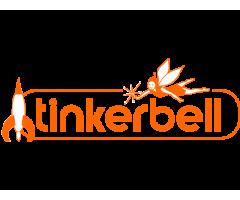 Tinkerbelltoys.nl