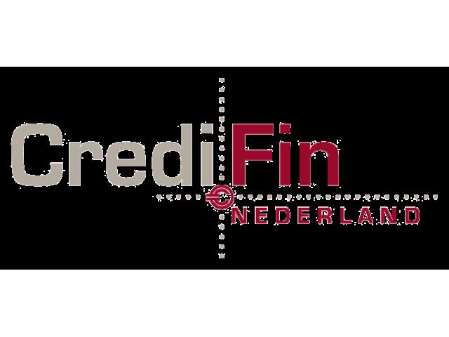 Credifin Nederland