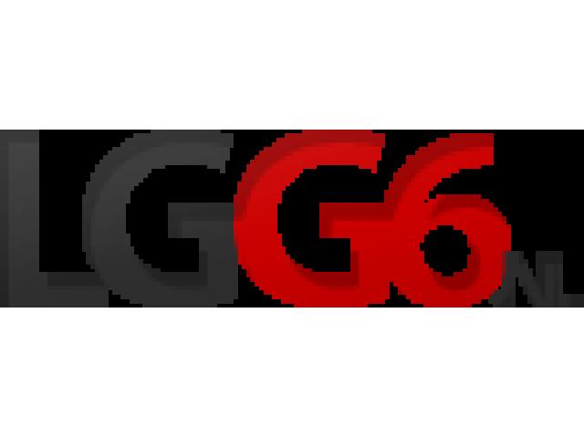 LG G6: het nieuwe vlaggenschip