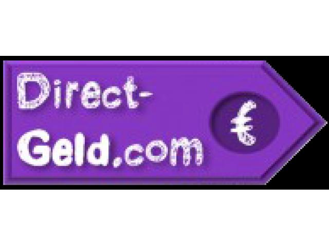 Direct-Geldcom
