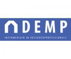 Demp Detachering