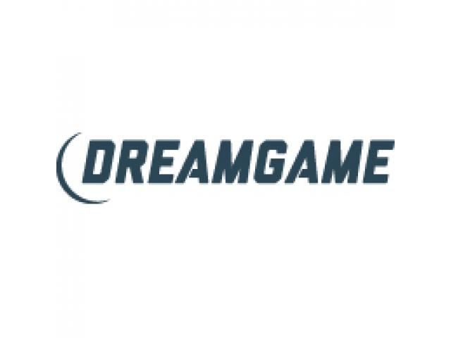 Dreamgame PC-Games