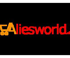 Al het nieuws over Aliexpress