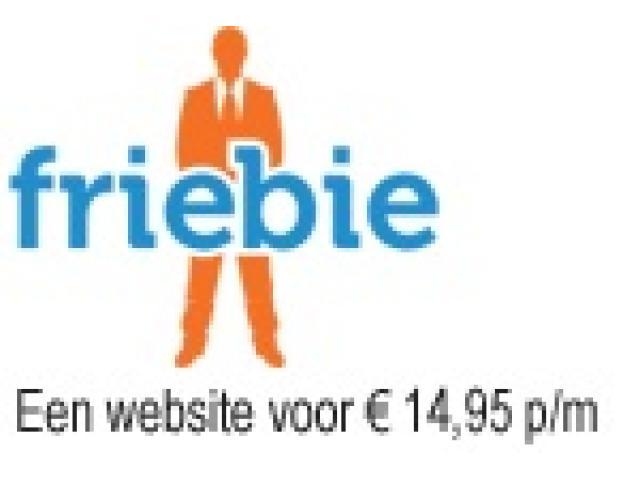 Friebie
