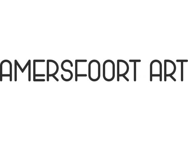 Kunstuitleen Utrecht