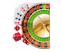 Bonuscode-casino.com