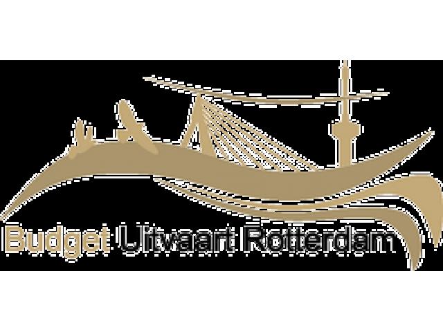Uitvaart Rotterdam