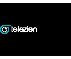 Telezien.nl