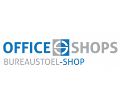Bureaustoel-shop.be