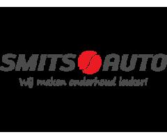 Smitsauto.nl