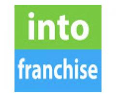 INTO Franchise