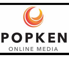 Popken Online Media