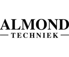 Almond Techniek B.V.
