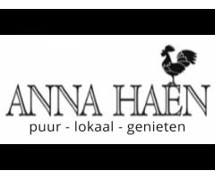 Anna Haen