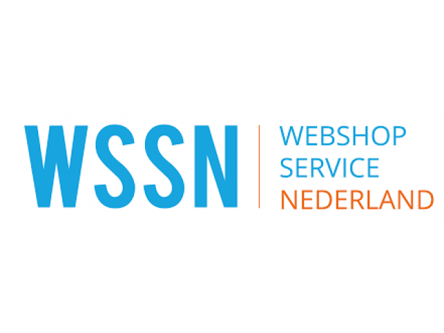 WSSN