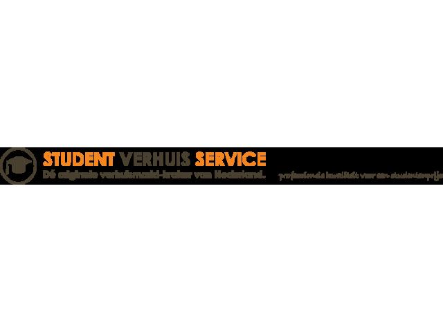 Student Verhuis Service