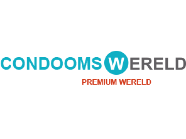 Condoomswereld.nl