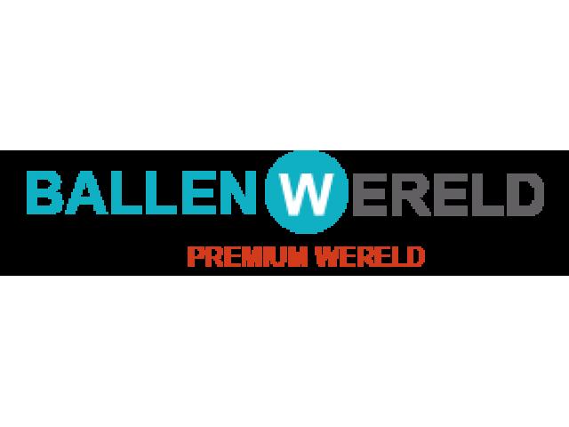 Ballennwereld.nl