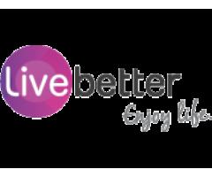 Livebetter.nl