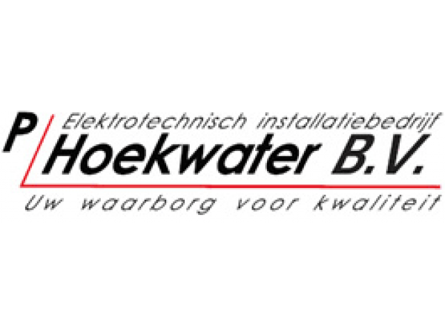 Hoekwater.nl