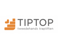 Tiptop-trapliften.be