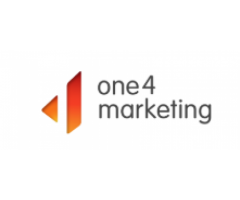 One 4 Marketing