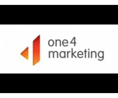 One 4 Marketing