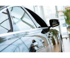 Prive lease auto