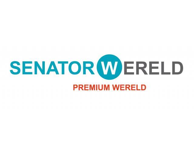 Senatorwereld