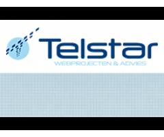 Telstar-web.nl