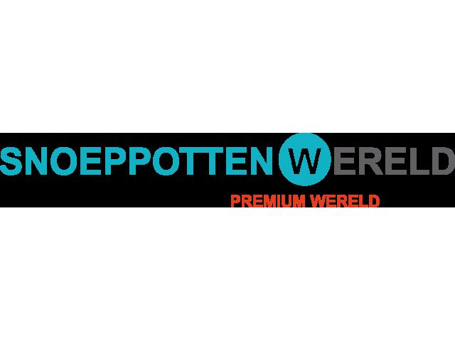 Snoeppottenwereld.nl