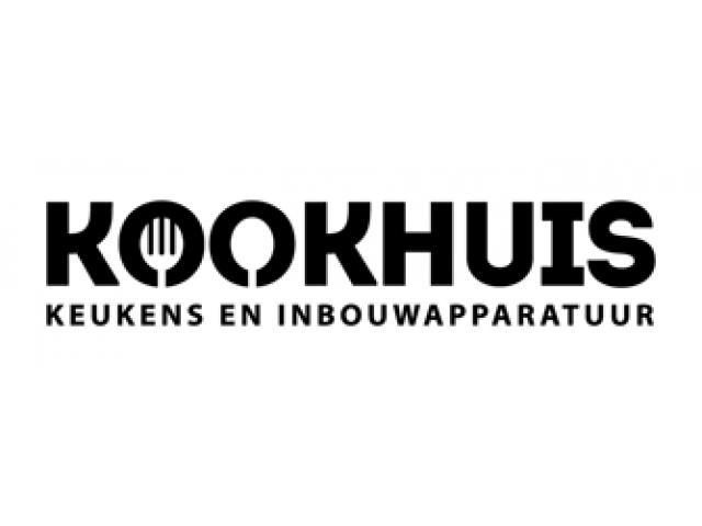 Kookhuis.nl