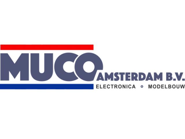 Muco.nl