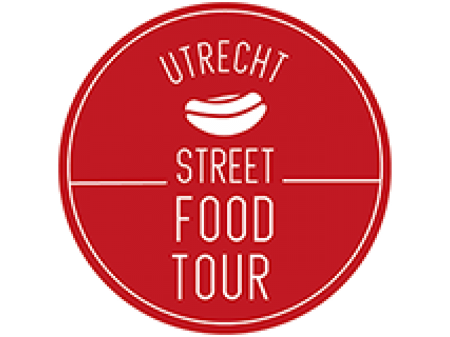 Tour Utrecht - Street Food