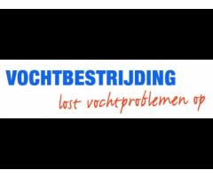 Vochtbestrijdingnu.nl