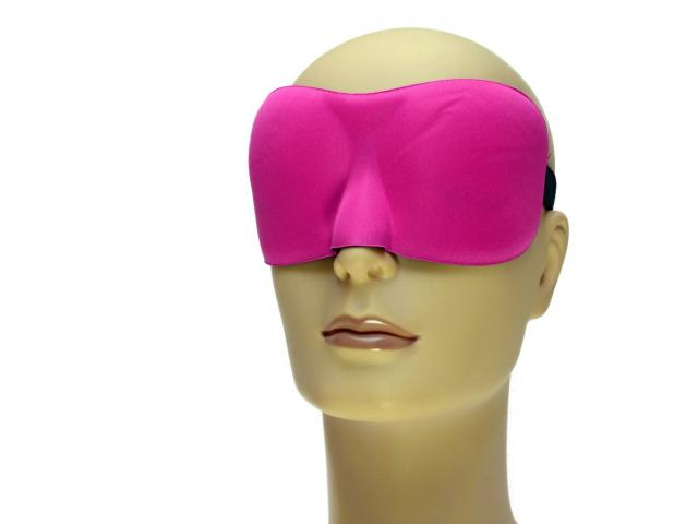 Slaapmasker.com
