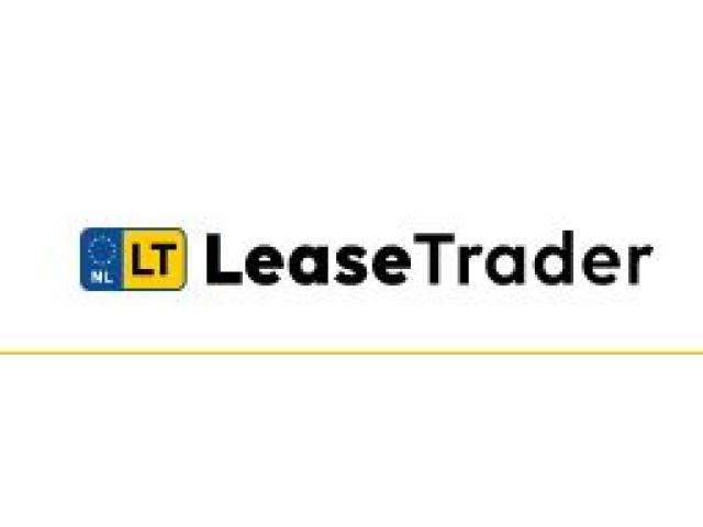Lease trader