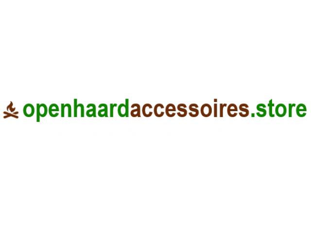 Openhaardaccessoires.store