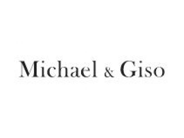 Michael & Giso