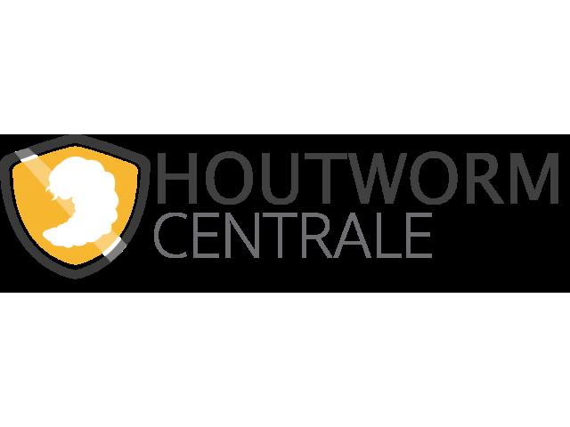 Houtwormcentrale.nl