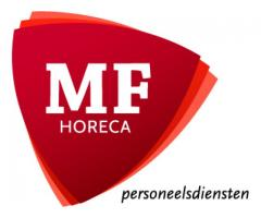 MF Horeca personeelsdiensten