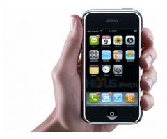 Mobiels Vergelijken