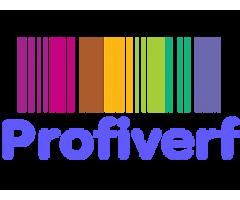 Profiverf