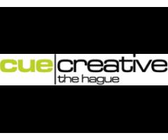 Cue Creative